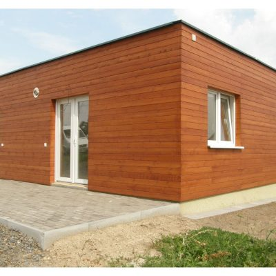moduliniai namai kainos