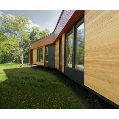 moduliniai namai projektai
